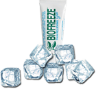 BIOFREEZE Gel 118ml + Dárek: Biofreeze 5 ml zdarma
