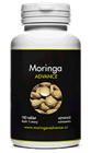 ADVANCE Moringa tbl. 180