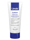 Dr. August Wolff Linola Lotion 200ml